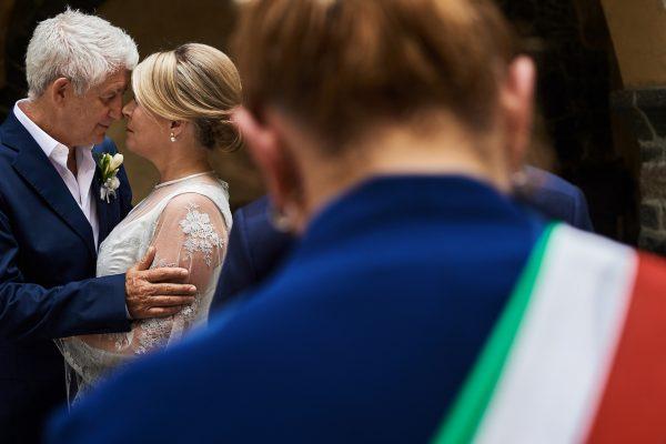 fotografo-bodas-familia-santander 014